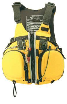 bass pro boat life jackets 13 best images about fishing on pinterest vests
