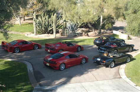 100 Ultimate Dream Car Garages Part 6 Secret Entourage | 100 ultimate dream car garages part 6 secret entourage