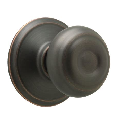 Home Depot Door Knobs Interior Home Depot Interior Door Knobs 28 Images Barn Door Hardware Door Knobs Hardware Hardware The
