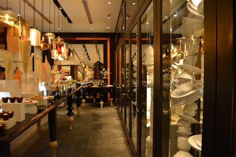 hotel with kitchen hong kong asia hong kong w hotels kitchen restaurant lunchdsc 0352 woody world packer