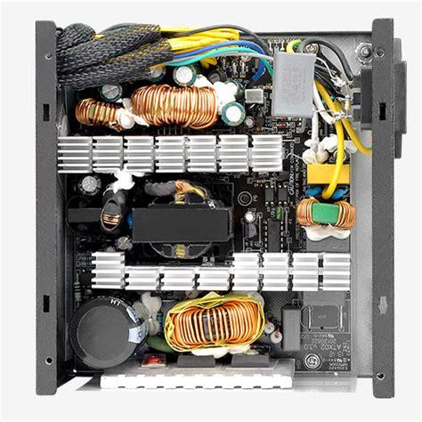 Power Supply Thermaltake Tr2 S 500w thermaltake germany tr2 s 700w ps trs 0700npcw 2