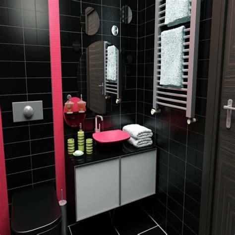 black and red bathroom ideas peenmedia com black and red bathroom ideas peenmedia com