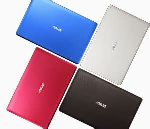 Laptop Asus Murah 3 Jutaan harga laptop asus 3 jutaan murah april 2018