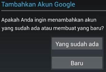 cara membuat akun google clash of clans cara bermain coc dengan 2 akun di 1 hp android