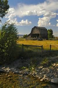 barn scenery country barn scenery www imgkid the image kid has it