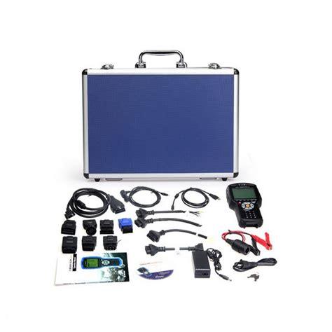 Kia Diagnostic Tool Oem Carman Scan Lite For Hyundai Kia Diagnostic Tool On