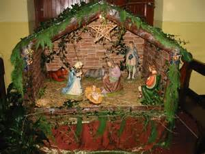 christmas cribs decoration pictures download kids online