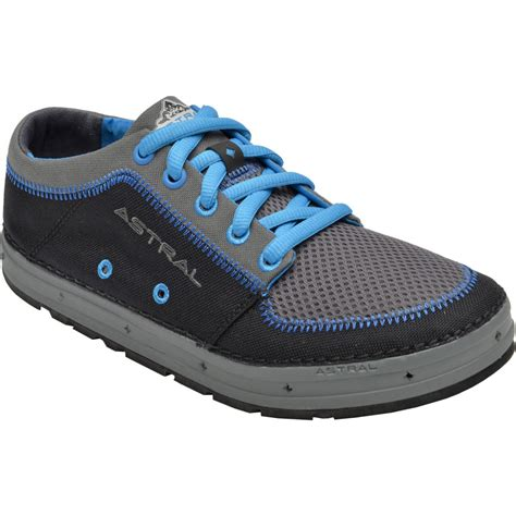 water shoe astral brewess water shoe s backcountry
