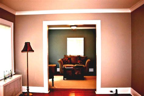 painting a room two colors paint the living room high quality home design