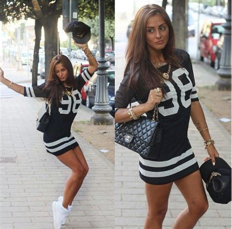 youth white edgerrin 32 jersey most beautiful p 376 25 jersey ideas on topshop style