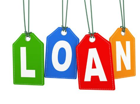 can you use a personal loan for a house deposit when can you claim tax benefits on a personal loan goodreturns