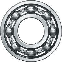 Bearing 6311 2zc3 Skf manufacturers bearings india bearings exporters