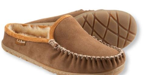 most comfortable moccasins the most comfortable slippers ever women s bean s wicked