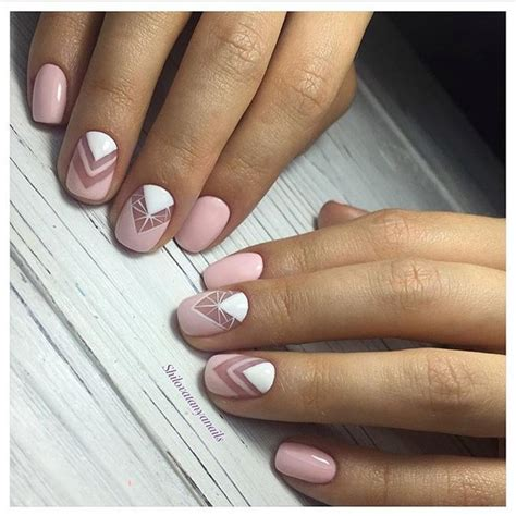 what is the best nail color for 25 year old woman nail art 1834 best nail art designs gallery