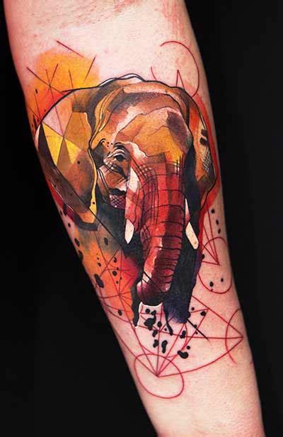 ivana tattoo ivana tattoonow