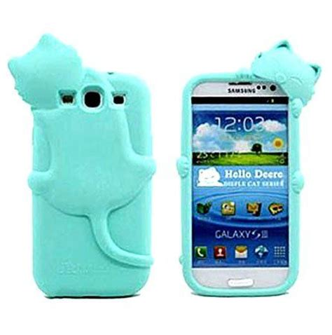 Mini Sleeping Bag 5c Highrock Sleeping Bag Green diffie siliconen telefoonhoesje voor samsung galaxy s3