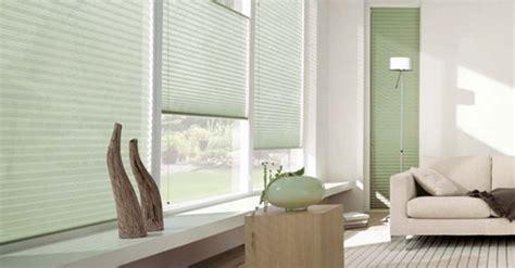 luxaflex plisse blinds fitting 17 best images about project gordijnen on pinterest