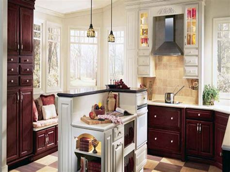 thomasville kitchen cabinets prices furniture best design and high quality thomasville