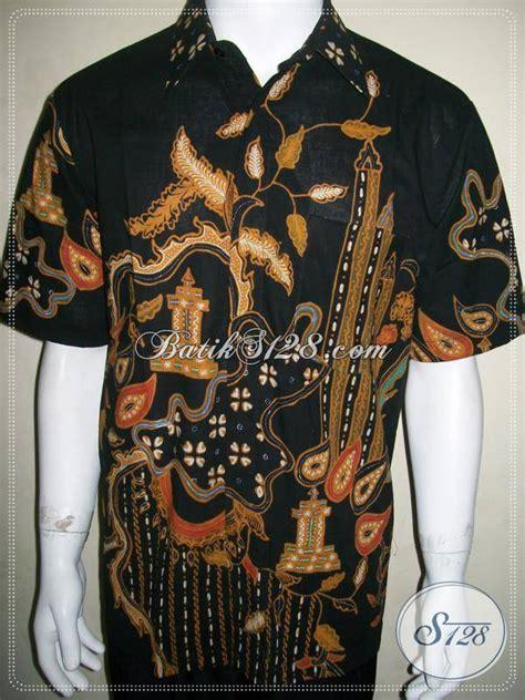 Terbaru Jaket Bomber Pria Kicksoogar Motif Abstrak Bahan Taslan kemeja batik tulis pria motif abstrak modern kontemporer ld645t l toko batik 2018