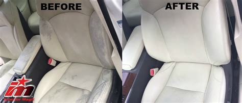 Interior Leather Repair by Car Leather Repair Magic Interior Magic Of South Florida