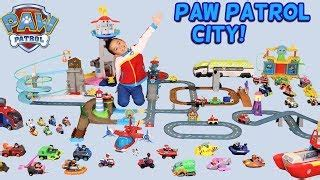 paw patrol adventure bay play table paw patrol adventure bay play table look out tower pups