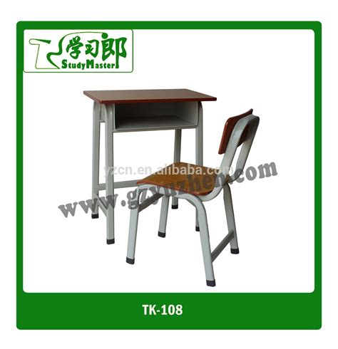Second School Furniture For Sale by For Sale Second School Benches Second School