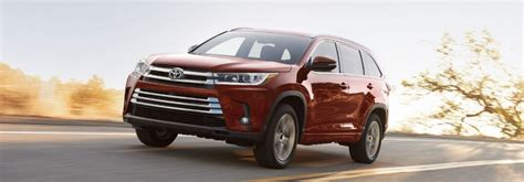 Toyota Highlander Hybrid Towing Capacity 2017 Toyota Highlander Towing Capacity