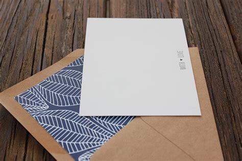patterned envelope liners patterned envelope liner on behance