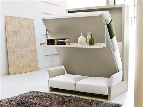 pull down beds storage wall with pull down double bed