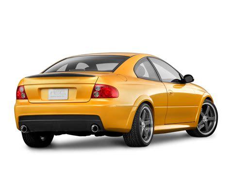 car owners manuals free downloads 2004 pontiac gto head up display pontiac gto 2005 auto database com