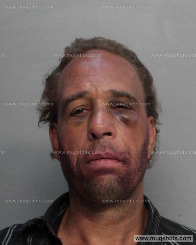 Decatur County Arrest Records Joaquin Decatur Mugshot Joaquin Decatur Arrest Miami Dade County Fl