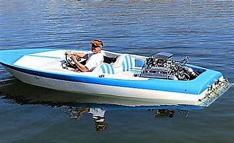 ski boat toys vintage 1964 17 ski boat water toys pinterest ski