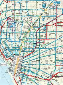 buffalo map metro map of buffalo metro maps of united states