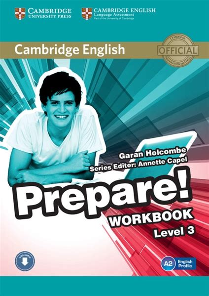 cambridge english prepare level 0521180546 welcome to the bebc website buy your english language books from us
