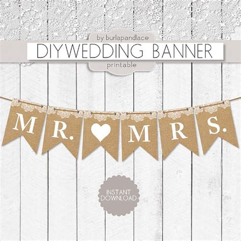 wedding banner template 21 free psd ai vector eps