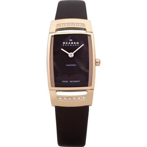Harga Jam Tangan Esq Movado harga jam tangan michel herbelin