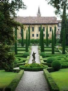 formal italian garden inspirations id 233 es suggestions jesuisaujardin fr