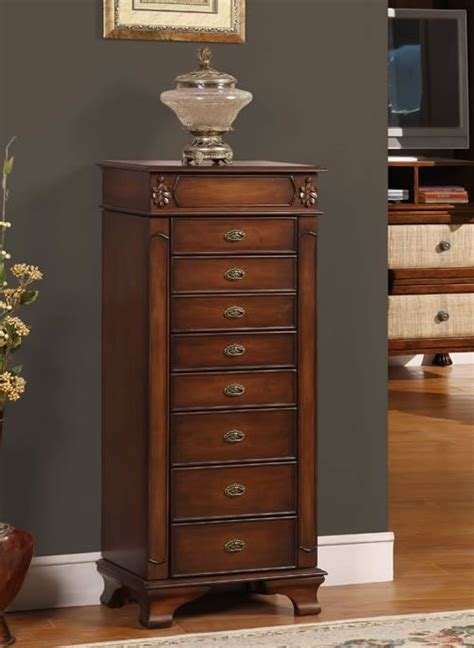 jewelry armoire on sale 62 best images about jewelry boxes for sale on pinterest