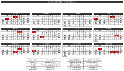 Calendario F C Barcelona 2015 Barcelona 2014 2015 Schedule Fc Barcelona Pre Season
