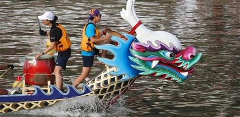 where is dragon boat festival celebrated in hong kong traditional holidays dragon boat festival duanwujie 端午節