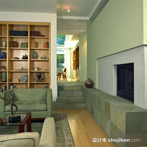 Living Room Colors 2014 by
