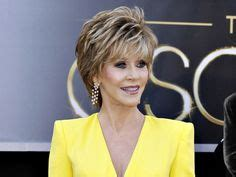 how do you get jane fonda haircut 1000 images about short hairstyles on pinterest sharon