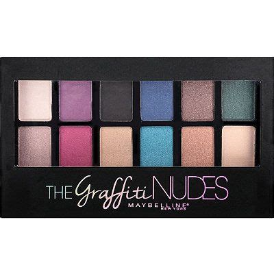 Maybelline Palette 326 best images about only at ulta on