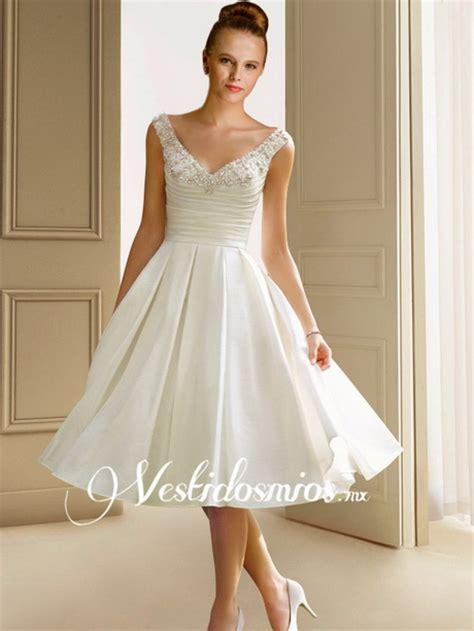imagenes de vestidos de novia sencillos y elegantes vestidos de novia sencillos para boda civil