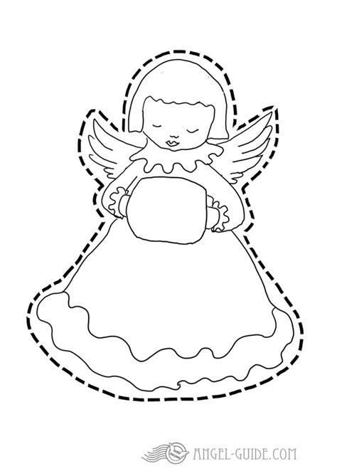 printable christmas angels 23 best cherub pictures images on pinterest