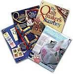 Quilt Supplies Wholesale by Wholesale Fabric Notions Batting And More New