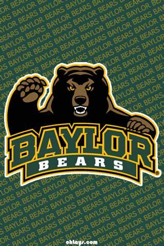 Baylor Mba Sign In by 17 Best Images About Bears Die Fans Wallpapers And Iphone