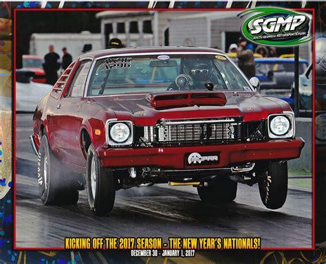Dodge 1 4 Mile by 1979 Dodge Aspen 2dr 1 4 Mile Drag Racing Timeslip Specs 0