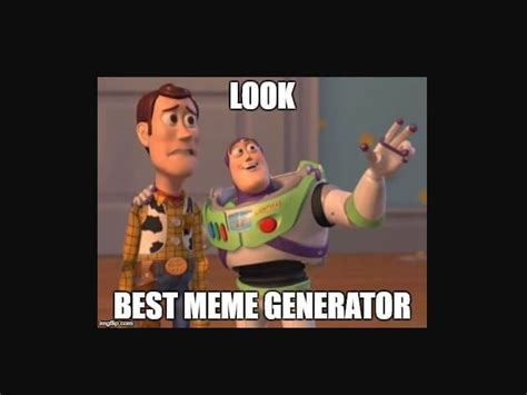 Best Meme Generator - best meme generator apps for android create memes