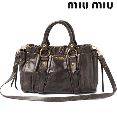 Bag Envy Miu Mius Patent Coffer Tote by Miu Miu Patent Leather Shoulder Bag Miu Miu Outlet California